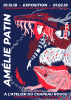 amelie-patin_exposition_01.png
